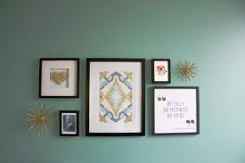 Hobby Lobby Home Decor Ideas by Wall Art Hobby Lobby Home Decor Ideas Perfect Lovely Home