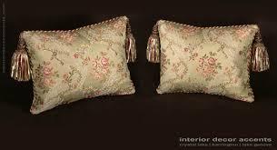 sofa silk sofa pillows design ideas best under silk sofa pillows