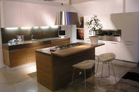 kitchen breakfast island wood kitchen islands style ideas the kitchen area decoration