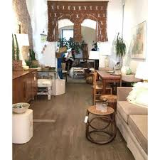 best home decor stores nyc home decor store nyc home decor stores in nyc for decorating