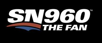 105 3 the fan listen live listen sportsnet 960 the fan calgary ab online sportsnet 960 am live