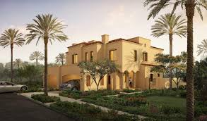Casa Bella Floor Plan Off Plan 2 U0026 3 Bedroom For Sale At Bella Casa Serena Dubailand