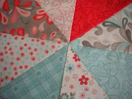 layer cake quilt ideas 28 images best 20 layer cake quilts