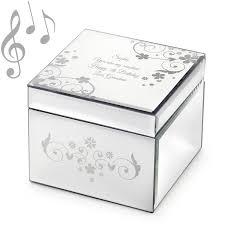 jewelry box favors jewelry box