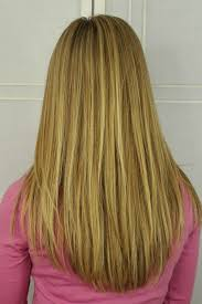 layered extensions how to cut and layer hair extensions hair extensions