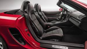 porsche boxster 2015 price 2015 porsche boxster gts review and price auto review 2014