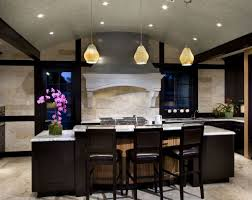 cool basement designs bar beautiful basement floor finishing ideas finishing basement