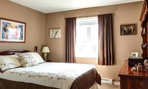 Small Window Curtains Ideas Small Bedroom Window Ideas Curtains For Narrow Windows Best Small