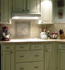 vintage metal kitchen cabinets craigslist st charles metal cabinets 1950s kitchen cabinets for sale youngstown