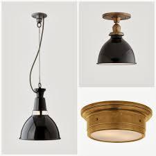 Industrial Kitchen Lighting by Fixtures Light Fair Pendant Commercial Fluorescent Light
