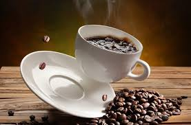 artistic coffee fine coffees and teas runningmoon spiritual essentials