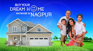 your dream home buy your dream home anywhere in nagpur house in nagpur credai