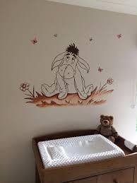 best 25 nursery murals ideas on pinterest nursery wall murals