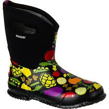 s gardening boots uk 28 fantastic womens gardening boots sobatapk com