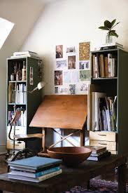 how to design a studio apartment seattle met