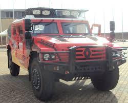 renault sherpa military renault sherpa epoquauto lyon 2010 040 pompiers renault trucks