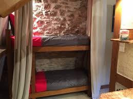 chambre d hote a rocamadour chambres d hôtes rocamadour lot sud ouest chambres montvalent