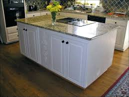 broyhill kitchen island cost estimate for kitchen island uk portable costco subscribed