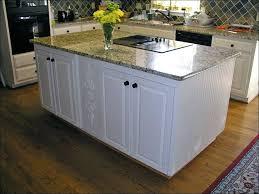 costco kitchen island kitchen island costco custom cost plus subscribed me kitchen