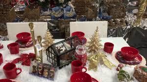 idee village de noel décoration de noël 2016 youtube