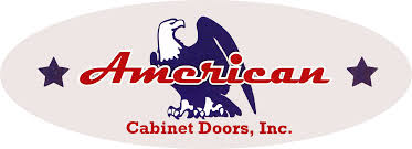Kitchen Cabinet Logo Kitchen Cabinets American Cabinet Doors