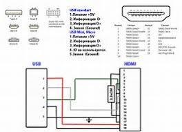 legrand wiring diagrams legrand distribution board legrand cable