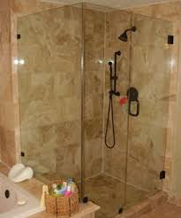 european glass shower doors mirage glass mirror phoenix az shower doors