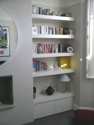 Best  Contemporary Fitted Wardrobes Ideas On Pinterest - Contemporary fitted living room furniture