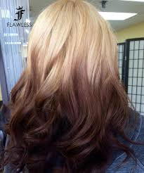 hombre style hair color for 46 year old women 60 best ombre hair color ideas for blond brown red and black hair