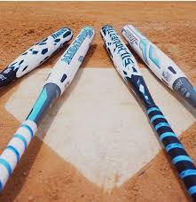 fastpitch softball bat reviews best 25 best softball bats ideas on softball players