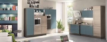 necessaire de cuisine toute l inspiration nécessaire pour vos armoires de cuisine