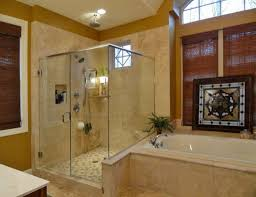 100 shower floor plan canyon star floor plan options newmar