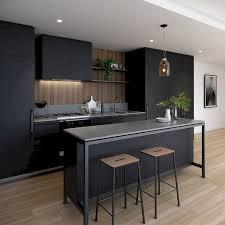modern kitchen design images pictures 55 modern kitchen ideas and designs renoguide australian