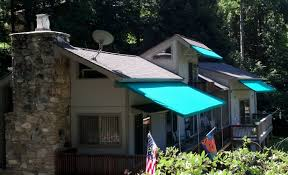 gallery of residential awnings asheville nc air vent exteriors
