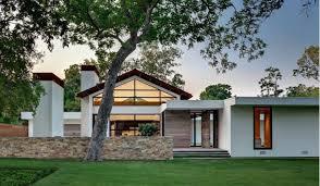 roof flat roof house plans designs planskill impressive flat