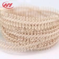seam binding ribbon china beautiful wedding silver rayon seam binding ribbon decorative