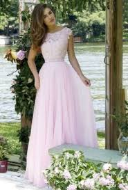 wedding and prom dresses discount gorgeous designer evening prom dresses online