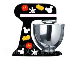mickey mouse kitchen appliances mickey mouse kitchen babca club