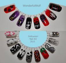 october 2015 u2013 wonderfulwolf