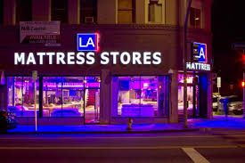 Furniture Stores West 3rd Street Los Angeles Best Mattress Stores In Koreatown On Western Ave Los Angeles