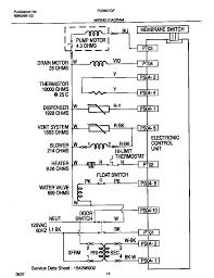 kdc 252u wiring diagram kenwood cd receiver wire diagram u2022 wiring