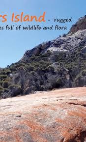 Rugged Mountain Range Pressreader Walking New Zealand 2017 08 01 Australian Walks