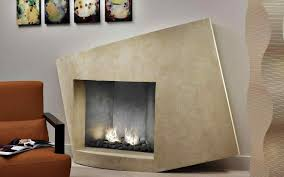 gas ideas on pinterest best modern gas wall heater contemporary
