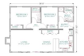split floor house plans brilliant bedroom bath split floor plan house plans with 2 open