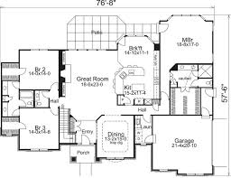 and bathroom house plans 3 bedroom 2 bath ranch house plan alp 09gb allplans com