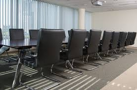 Office Furniture Manufacturers Los Angeles Smart Office Furniture In Colorado Springs Greatly Enhances Workplaces