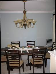 raymour and flanigan dining room sets 5 best dining room raymour and flanigan dining room sets mikemie