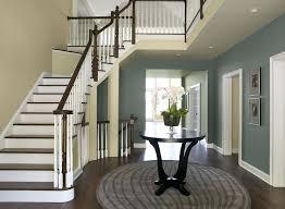 100 Interior Painting Ideas by Paint Colors Interior U2013 Alternatux Com