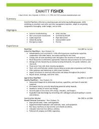 college admissions coordinator resume sample resume templates for nursing assistant how to write the