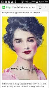 66 best 1910 images on pinterest vintage beauty vintage photos